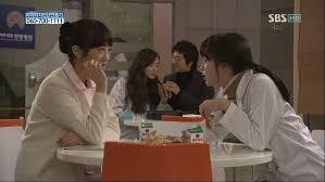 will it snow for episode 14 dramabeans korean drama