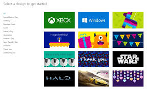 buy digital gift cards how to send a digital xbox gift card windows central