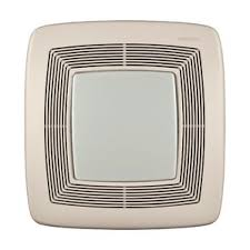 Super Quiet Bathroom Exhaust Fan Less Than 1 Sone Bathroom Fans You U0027ll Love Wayfair