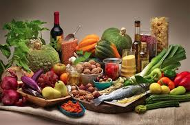 alimenti ricchi di glucidi alimentazione e diabete