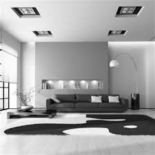 gray and white living room grey living room furniture ideas attractive black shade excerpt