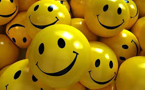 happy screensavers smiley live wallpaper happy background android apps on