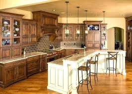 stains for kitchen cabinets stain cabinets dark black stained kitchen cabinet how to stain