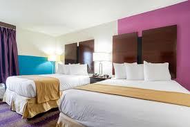 Comfort Inn Midtown Richmond Va Quality Inn Hotels In Richmond Va By Choice Hotels