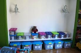 astuce rangement chambre enfant astuce rangement chambre enfant idee rangement chambre astuce