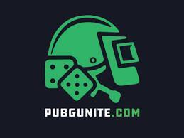 pubg gambling pubg unite by adi chandra dribbble