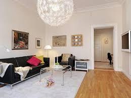 white paint living room centerfieldbar com