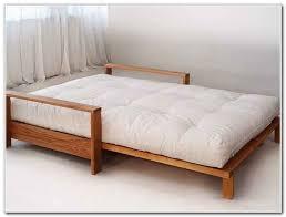 Replacement Sleeper Sofa Mattress Best Sleeper Sofa Mattress Replacement Ansugallery Com
