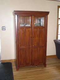 Does A Bedroom Require A Closet Bedrooms Don U0027t Need Closets Startribune Com