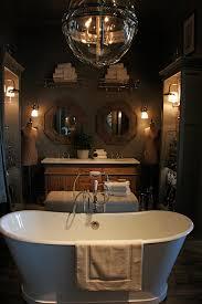 bathtubs idea astounding restoration hardware bathtubs bath