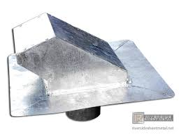 Half Round Dormer Roof Vents by Lead Roof Vents U0026 Old Lead Roof Flashing