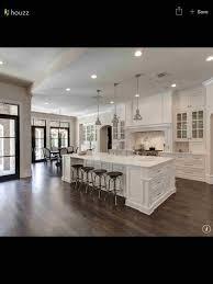 used kitchen cabinets kingston ontario myhomeinterior us