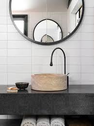 european bathroom designs european bathroom design houzz