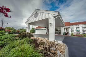 Apple Barn Restaurant Prices Comfort Inn Apple Valley 2017 Room Prices Deals U0026 Reviews Expedia