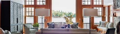 home design boston daher interior design boston ma us 02116