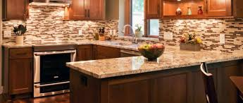 Countertops For Kitchen Kitchen The Most Countertops With For Remodel Great Wood Grothouse