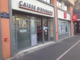 si鑒e caisse d ノpargne ile de caisse d epargne ile de banque 1 place général leclerc