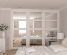 Storage For Small Bedroom Sneaky Ways To Get More Bedroom Storage Hanging Clothes Storage