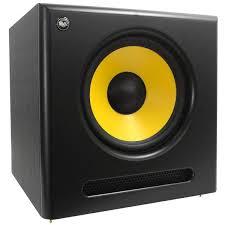 case outlet speaker cabinets pro audio subwoofers pa subwoofers pa subs stage subwoofers