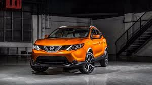 Nissan Rogue Nismo - watch now 2018 nissan rogue sport preview pricing release date