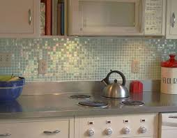 kitchen tiled walls ideas kitchen wall ideas beyond paint