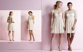 designer bridesmaid dresses designers bridesmaids