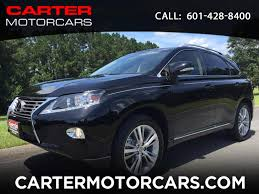 lexus of tacoma meet our staff used cars for sale laurel ms 39440 carter motorcars