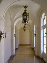 13 foot ceilings 12 ft diameter ceiling medallion barrel ceiling
