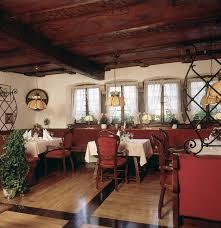 Luxury Restaurant Design - inside a luxury restaurant royalty free stock image image 25158136