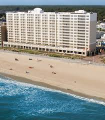 Comfort Suites Va Beach Hotels Near Virginia Beach Convention Center See All Discounts