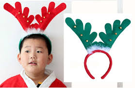 christmas headbands cheap christmas headband find christmas headband deals on line at