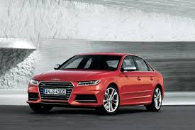 New Audi A5 Release Date New Audi A4 2014 Release Date And Rumours Auto Express