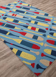 319 best coastal accent rugs and beachy color area rugs images on