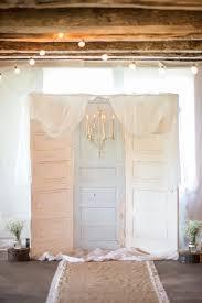 wedding backdrop accessories 973 best pastel wedding dresses accessories decor theme colors
