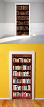 Home Interior Books by 463 Best Unique Bookshelf Designs Images On Pinterest Bookshelf