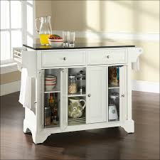 buy large kitchen island buy kitchen island with seating small kitchen islands with