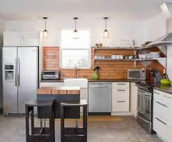 what is the best backsplash for a kitchen what are the best backsplash materials for your kitchen