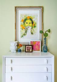tyler dawson 11 best tyler dawson decor images on pinterest wall colors