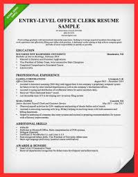 Sample Resume For Payroll Assistant by Office Resume Sample Good Resume Format