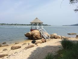 camp quinipet on shelter island long island ny our trip july
