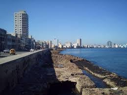 Havana Airbnb Guesthouse Don Gregorio Room 1 Bed U0026 Breakfasts For Rent In