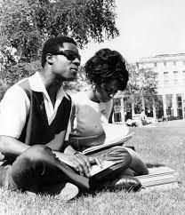 Was Steve Wonder Born Blind Stevie Wonder Detroit News Archive Motor City Motown