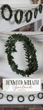 817 best christmas crafts images on pinterest holiday ideas