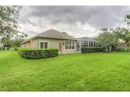 real estate for sale 3807 kalanchoe pl wesley chapel fl 33544
