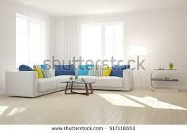 Sofa Interior Design Interior Design Stock Images Royalty Free Images U0026 Vectors