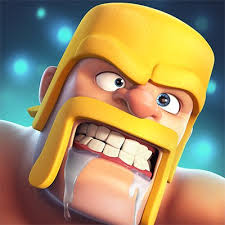 game coc sudah di mod download clash of clans mod apk 9 256 4 mobpark modded play store