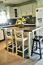 25 best stenstorp kitchen island ideas on pinterest endear