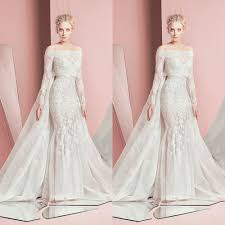 wedding dress elie saab price elie saab wedding dresses 2016 price wedding dresses inside