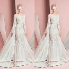 elie saab wedding dresses price elie saab wedding dresses 2016 price wedding dresses inside