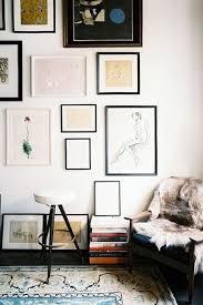 Interior Design Pics Living Room by 31 Home Decor Hacks That Are Borderline Genius